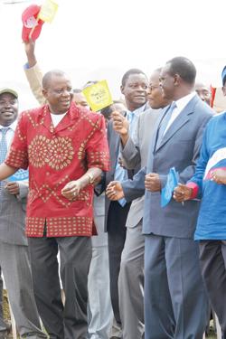 kenyan-ministers.jpg