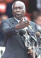 former-president-daniel-moi.jpg