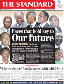 kenyan-leaders.jpg
