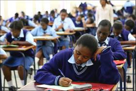 kenyan-students.jpg