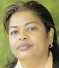 njoki_ndungwoman-candidate.jpg