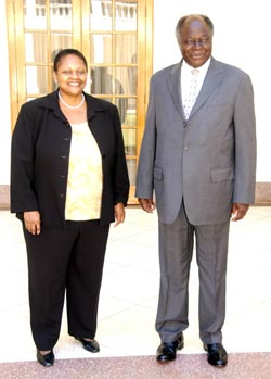 president-kibaki-and-us-envoy.jpg