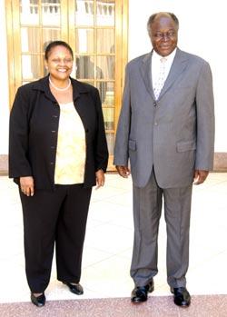 president-kibaki-and-us-envoy.jpg