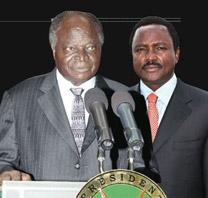 president-mwai-kibaki-and-vice-president-kalonzo-musyoka.jpg