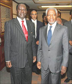 raila-and-annan.jpg