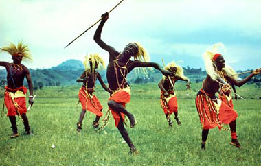 tutsihutsi-group.jpg