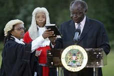 kibaki-sworn-in.jpg