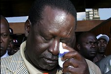 raila-crying.jpg