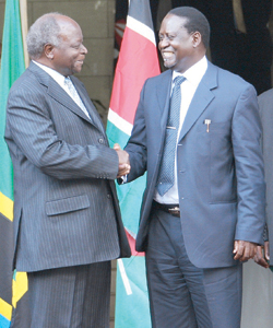 kibaki-and-raila.jpg