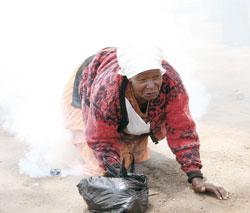 kenyan-paid-demonstrator.jpg