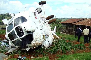 Choppercrash1105tr