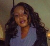 www.africanpress.me/ Elizabeth Mbaire Koikai __