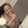 www.africanpress.me/ Patience Nyange - a Kenyan journalist