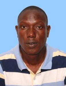www.africanpress.me/ Dickens Wasonga. African Press International Kenya representative from 01.09.2012 to 01.05.2013