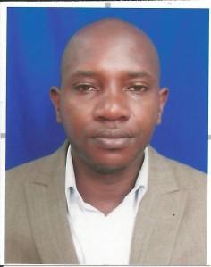 www.africanpress.me/ Ochieng Thomas API reporter in Kenya