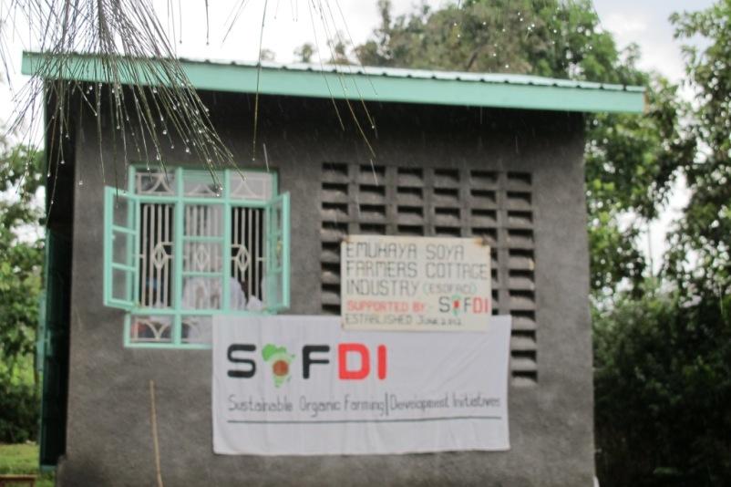 www.africanpress.me/ :Development: IMG_1161