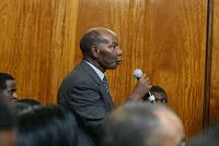 www.africanpress.me/ Advocate Fred Ngatia
