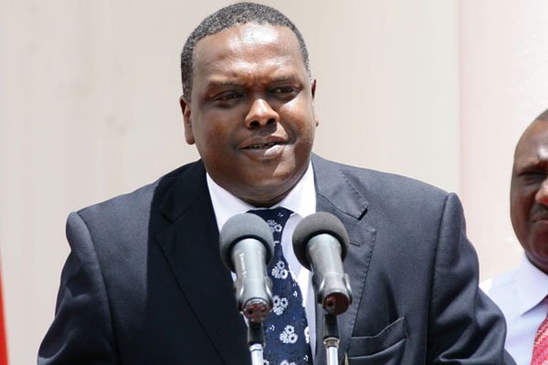www.africanpress.me/ Dr Hassan Wario (Sports, Culture and Arts)