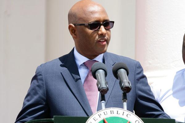www.africanpress.me/ Adan Mohammed (Industrialisation)