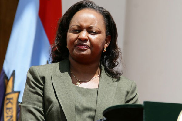 www.africanpress.me/ Ann Waiguru (Devolution and Planning)