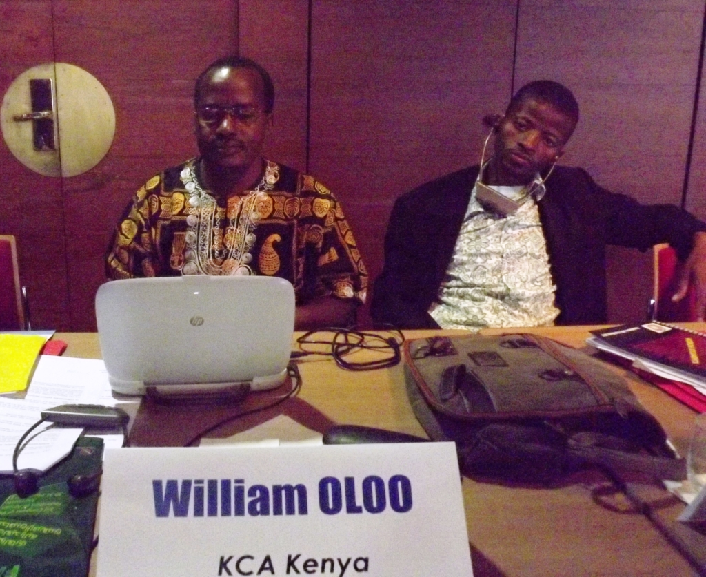 www.africanpress.me/