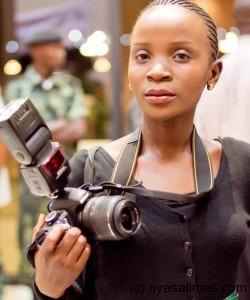 www.africanpress.me/ - Photojournalist thoko-chikondi
