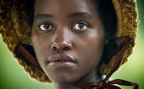www.africanpress.me/ Lupita Nyongo the star actor, 12 years a slave