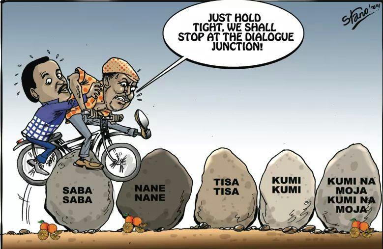 www.africanpress.me/sabasaba.kenya